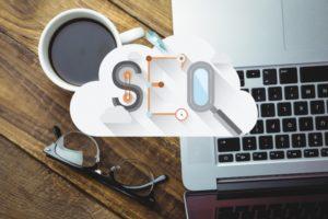 Сколько сайтов необходимо предприятию?