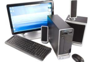 Преимущества абонентского обслуживания компьютеров
