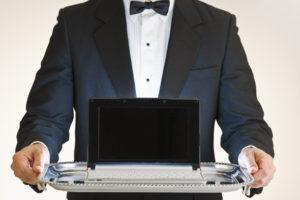 Asus представила обновленные модели ультратонких ноутбуков U46 и U56
