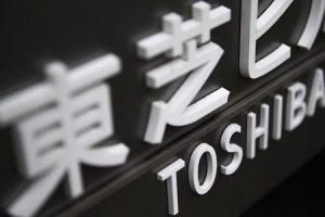 Toshiba раскрывает подробности о реорганизации бизнеса по продажам ПК»