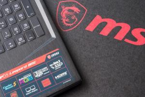 MSI покажет новинки WindPad и U270 на выставке CES