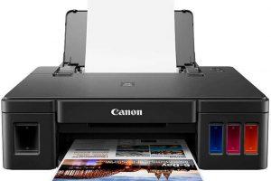 Какой производитель принтеров лучше?